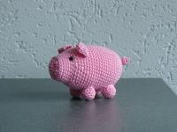Wat is een boer zonder varken?